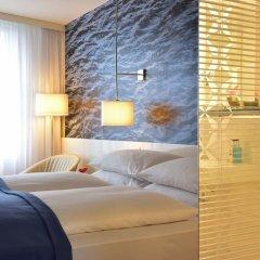 Отель Pestana Berlin Tiergarten 4* Номер Комфорт с разными типами кроватей