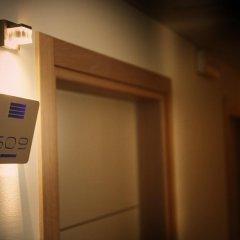 Отель Bellariva Feeling Hotel Италия, Римини - отзывы, цены и фото номеров - забронировать отель Bellariva Feeling Hotel онлайн интерьер отеля фото 2