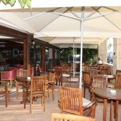 Hotel Veronica гостиничный бар фото 2