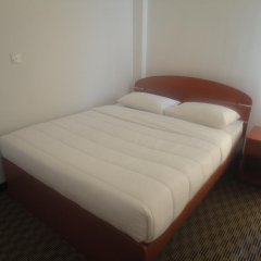 Апартаменты Dimple Hills Luxury Apartment -Seagull Complex комната для гостей фото 2