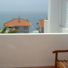 Отель Casa Praia Do Sul Студия фото 38