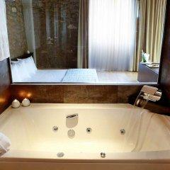 Отель Balneario Rocallaura 4* Люкс фото 5