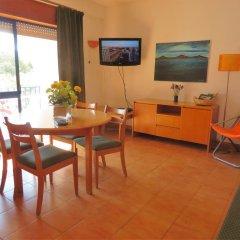 Отель Altura Inn комната для гостей фото 2