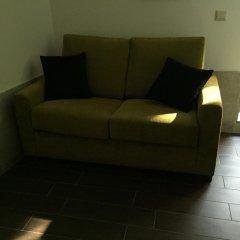 Отель Casas do Fantal комната для гостей фото 2
