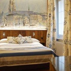 Hotel Adler 3* Полулюкс с различными типами кроватей