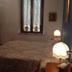 Отель B&B In Liberty Style комната для гостей фото 4