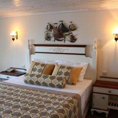 Отель Losta Sahil Evi комната для гостей фото 4