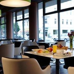 Smart Stay Hotel Berlin City питание фото 2