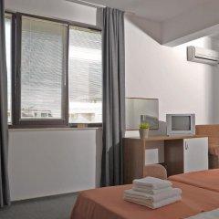 Отель Seahouse Afrodita удобства в номере