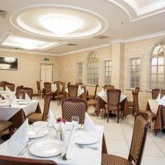 Гостиница Relita-Kazan питание фото 2