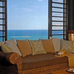 Отель Emaho Sekawa Resort - All Inclusive 5* Вилла с различными типами кроватей фото 22