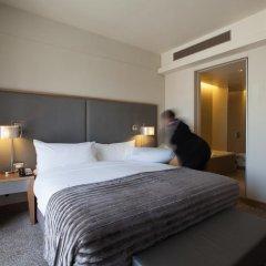 Отель Southern Sun Hyde Park 4* Улучшенный номер с различными типами кроватей фото 3