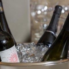 Отель Aqua Crua Италия, Лимена - отзывы, цены и фото номеров - забронировать отель Aqua Crua онлайн в номере