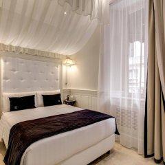 Hotel Tito 3* Номер категории Эконом с различными типами кроватей фото 2