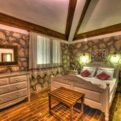 Отель Olive Farm Of Datca Guesthouse - Adults Only Люкс фото 2