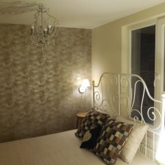 Отель The Room Brussels Бельгия, Брюссель - отзывы, цены и фото номеров - забронировать отель The Room Brussels онлайн ванная фото 2
