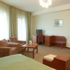 Отель Vedzisi Тбилиси комната для гостей фото 2