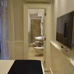Hotel Tito 3* Стандартный номер с различными типами кроватей фото 4