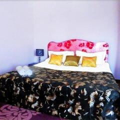 Апартаменты Bestshome Apartments Бишкек комната для гостей фото 3