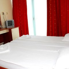 Hotel Harmony Солнечный берег удобства в номере фото 2