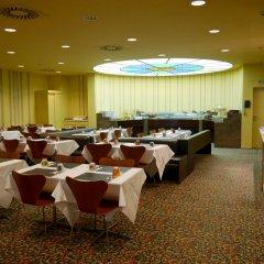 Отель Astrid Centre Бельгия, Брюссель - 2 отзыва об отеле, цены и фото номеров - забронировать отель Astrid Centre онлайн помещение для мероприятий фото 2