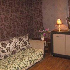 Вулик мини-отель Номер Эконом разные типы кроватей фото 6