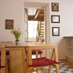 Апартаменты Gazpacho Apartment удобства в номере
