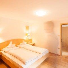 Отель Appartements Kirchtalhof Лана комната для гостей фото 3