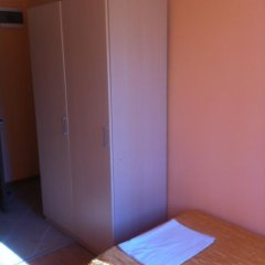 Hostel Rekar Стандартный номер с различными типами кроватей фото 9