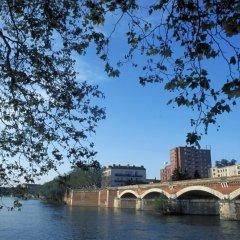 Отель ibis Toulouse Pont Jumeaux Франция, Тулуза - отзывы, цены и фото номеров - забронировать отель ibis Toulouse Pont Jumeaux онлайн фото 3