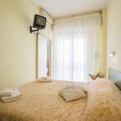 Hotel SantAngelo 3* Стандартный номер с двуспальной кроватью фото 4