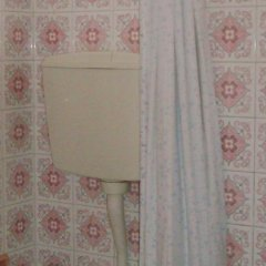 Hotel Mara ванная фото 2