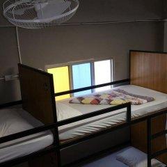 Отель Harbor Hostel - Adults Only Таиланд, Мэй-Хаад-Бэй - отзывы, цены и фото номеров - забронировать отель Harbor Hostel - Adults Only онлайн в номере фото 2