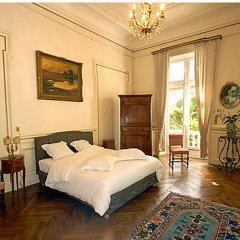 Отель Château Bouvet Ladubay Люкс повышенной комфортности фото 5