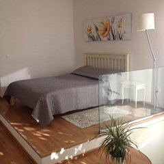 Гостевой Дом Ратсхоф комната для гостей фото 4