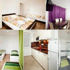 Апартаменты Apartment Kopečná Апартаменты фото 4