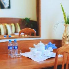 Гостиница Виктория Палас Казахстан, Атырау - отзывы, цены и фото номеров - забронировать гостиницу Виктория Палас онлайн питание фото 2