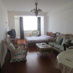 Апартаменты Apartment Digomi комната для гостей фото 3
