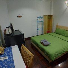 Отель B&b 22 House 3* Стандартный номер фото 2