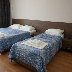 Gageta Hotel Стандартный номер с различными типами кроватей фото 3