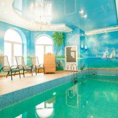 Гостиница Izumrud в Иркутске отзывы, цены и фото номеров - забронировать гостиницу Izumrud онлайн Иркутск бассейн