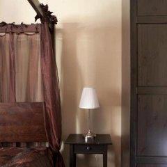 Отель Apartament Orient удобства в номере