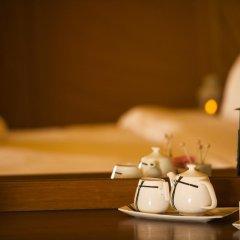 Отель Regency Sealine Camp Катар, Месайед - отзывы, цены и фото номеров - забронировать отель Regency Sealine Camp онлайн в номере фото 2
