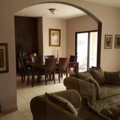 Отель ZZur Lodging Гондурас, Тегусигальпа - отзывы, цены и фото номеров - забронировать отель ZZur Lodging онлайн комната для гостей фото 5