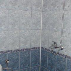 Отель Guest House Rusalka ванная
