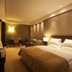 Residence Hotel 4* Номер Делюкс с различными типами кроватей фото 2