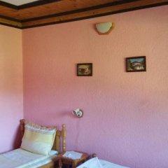 Отель Mechta Guest House 2* Стандартный номер с различными типами кроватей фото 11