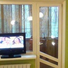 Отель Меблированные комнаты Александрия на Улице Ленина Екатеринбург комната для гостей фото 5