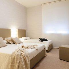 Отель B&B Blanc Италия, Монтезильвано - отзывы, цены и фото номеров - забронировать отель B&B Blanc онлайн детские мероприятия