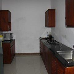 Отель Sagala Bungalow Шри-Ланка, Калутара - отзывы, цены и фото номеров - забронировать отель Sagala Bungalow онлайн в номере